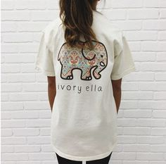 Item Type: Tops Tops Type: Tees Gender: Women Style: Fashion Collar: O-Neck Decoration: Pockets Model Number: Jh621 Fabric Type: Broadcloth Material: Cotton,Polyester Pattern Type: Animal Sleeve Lengt