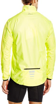 Montain Bike, Sport Wear, Athletic, How To Wear, Jackets, Fashion, Raincoat, Athletic Wear, Bicycling