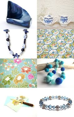 I've Got The Snow Day Blues by Laurie and Joe Dietrich on Etsy--Pinned with TreasuryPin.com #seypush #SPbiz