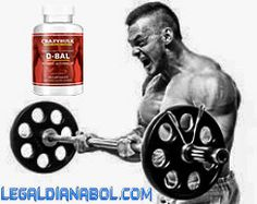 Top 3 Dianabol Steroids for Sale That Really Works!  Why D-Bal  Is into Top 3 Checklist?   When Dianabol anabolic steroid comes along with a few adverse reactions, the version supplied by the Crazy Bulk is with no side-effects. Here are a few of the explanations why D-Bal is leading Dianabol steroid that basically works for you.   Visit http://www.legaldianabol.com/ to find out more Dianabol products! #dianabolforsale #buydbol #legalsteroids #bodybuilding