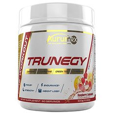 TRUNEGY