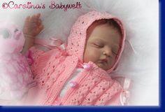 Baby Doll Design Exclusivmode für Babys