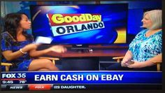 Hands - On eBay Listing Workshop in Orlando FL - Oct 5 2016 - 9 AM to 4 PM, includes lunch Register Online Learn how to list items. bring two items to list - LEARN MORE visit the site - #orlando #ebay #workshop #ebaycoach