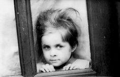 "Le foto ""nascoste"" di Kieslowski"
