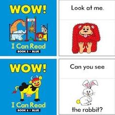 1000 Images About Repetitive Text Books On Pinterest