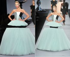 illusion fashion design - Google Search