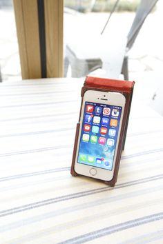 iPhone5S case
