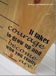 quotes for growth charts - Google Search