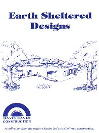1000 images about property and home ideas on pinterest for Earth sheltered home plans designs