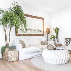 An alternative furniture option to assist our clients to create sanctuaries in their own home, a spa Furniture Styles, Furniture Design, Furniture Websites, Hamptons Style Decor, Diy Mattress, Estilo Tropical, Home And Living, Living Room Decor, Hamptons Living Room