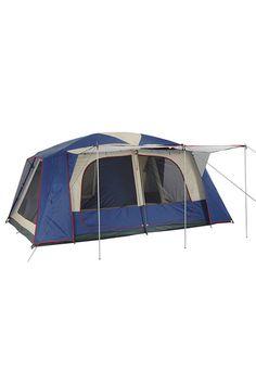 Oztrail Dome Lodge Tent  sc 1 st  Pinterest & Dune Sturt 4V Tent Brown u0026 Light Grey | Anaconda | tents ...