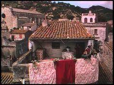 ▶ Pandora and the Flying Dutchman (James Mason, Ava Gardner) - YouTube
