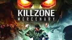 I trofei di Killzone Mercenary