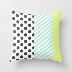 Fresh From The Dairy: Polka Dots Photo