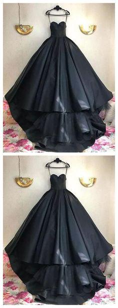 9bc2302c79a 19 Best Silver Dresses images