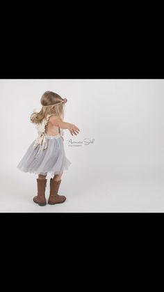 Girls Dresses, Flower Girl Dresses, Cinderella, Disney Characters, Fictional Characters, Ballet Skirt, Disney Princess, Wedding Dresses, Photography