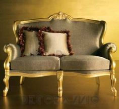 #sofa #design #interior #furniture #furnishings #interiordesign #designideas  диван Piermaria Eliot, Eliot_S_144