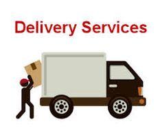 Express zending en premium verzending dienstverleners #koeriersdiensten #expresszending #parceldelivery #parcelservice #courierservices #shippingcompanies #posterijen Telefoon: (0)53 4617777 E-Mail: info@parcel.nl