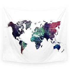 Society6 Map Of The World After Ice Age Wall Tapestry Sma... https://www.amazon.com/dp/B017OOMYEO/ref=cm_sw_r_pi_dp_x_Pvs.ybM667XN8