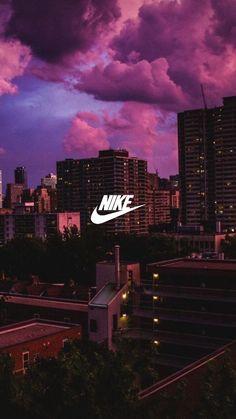 Jordan Logo Wallpaper, Hype Wallpaper, Purple Wallpaper Iphone, City Wallpaper, Retro Wallpaper, Dark Wallpaper, Disney Wallpaper, Cool Nike Wallpapers, Cool Backgrounds Wallpapers
