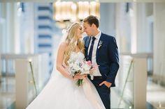 Destination Wedding Portraits in Dubai - The Westchester Wedding Planner