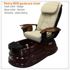 Whether you are looking for Spa Pedicure Chairs, Pedicure Chair Equipment, Salon Accessories, Spa Pedicure Chair Parts, Tanning Beds, Hair Equipment, Salon Furniture, anh Nail Supplies. SpaSalon.us is your Premier Source where you will find all that.