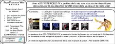 SOIREES A PARIS - Official Tour Operator
