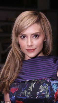 Home once owned by Brittany Murphy and Britney Spears goes on sale