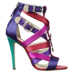 Gojee - Encanta by Brian Atwood