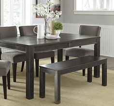 modern dining room table go to for even more amazing furniture and home decoration tips modern dining room pinterest room