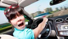 medo de dirigir? veja isto