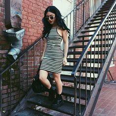 @marycake Instagram photos | Websta