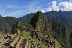 Read More About In the Footsteps of the Incas: The Inca Trail to Machu Picchu - Compass & Fork South America Destinations, South America Travel, Machu Picchu Trek, Lake Titicaca, Camping Places, Peru Travel, Amazing Destinations, Travel Destinations, Travel Tips