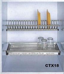 53 Best Over Sink Dry Rack Ideas Images On Pinterest Kitchen