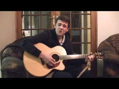 Galaxy of Blue - Regard Beukes (Arno Carstens)(Cover)