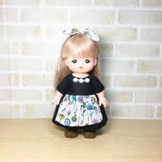 Doll Toys, Dolls, Girls Dresses, Flower Girl Dresses, Minne, Wedding Dresses, Fashion, Baby Dolls, Dresses Of Girls