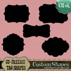 shapes photoshop, shape photoshop, photoshop shapes, shapes for photoshop…