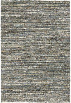 Karpet Mehari 0023-0067 kleur 5949 is dicht geweven en heerlijk zacht. Deze eigenschappen zorgen voor een luxe, warme uitstraling en een ontspannen sfeer.