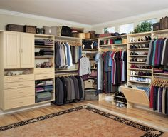 walk_in_closets_8.png
