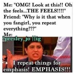 One Direction! / Emphasis!!