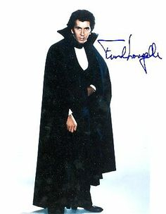 frank langella whoopi goldberg pictures