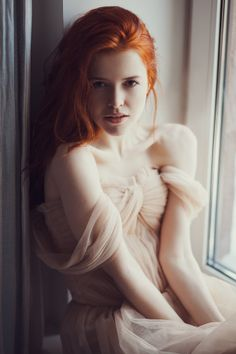 Photo Ksenia by Anastasia Buzova on 500px