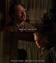 "Richard Harrow (Jack Huston) e James ""Jimmy"" Darmody (Michela Pitt) nell'episodio (Gimcrack And Bunkum) di ""Boardwalk Empire"". Boardwalk Empire Quotes, Jimmy Darmody, Jack Huston, Terence Winter, Nucky Thompson, Michael Pitt, Steve Buscemi, American Series, Pitta"