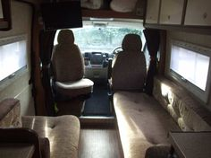 Discover All New & Used Campers For Sale in Ireland on DoneDeal. Used Campers For Sale, Camper Van, Car Seats, Furniture, Home Decor, Homemade Home Decor, Aliner Campers, Recreational Vehicles, Home Furnishings