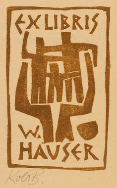 Ex Libris, People Illustration, Illustration Art, Art Niche, Grafic Art, Engraving Art, Linoprint, Tampons, Old Art