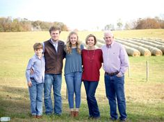 Family session! maddieclairephotography.com