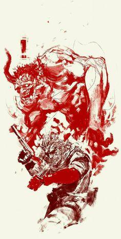 Venom Punished Snake Metal Gear Solid V The Phantom Pain Metal Gear Solid Ps1, Metal Gear V, Metal Gear Games, Snake Metal Gear, Metal Gear Solid Series, Gear Tattoo, Marshmello Wallpapers, Snake Art, Gear Art