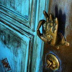 Veja mais no joiasdolar.blogspot.com.br *Em cada post do blog constam os créditos das imagens*