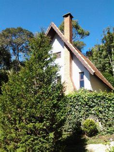 Chale  www.grunwaldchales.com.be