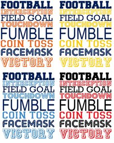 Football Banquet, Football Tailgate, Free Football, Football Season, Football Food, Tailgating, Football Crafts, Locker Decorations, Subway Art